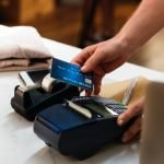 What is a Merchant Service Provider?