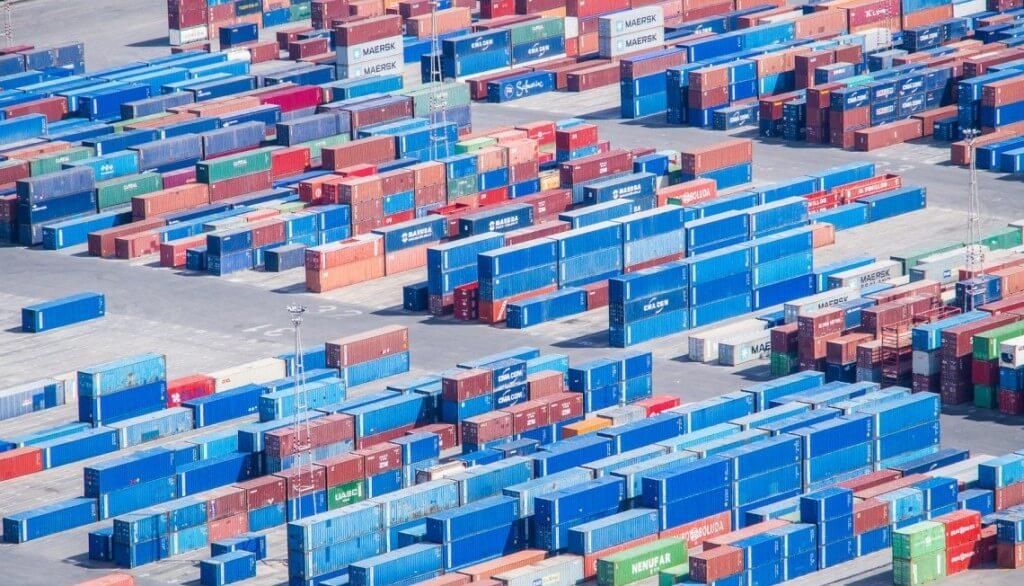 global-trade-policies
