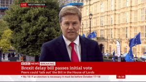 bbc-presenter-headset-mic