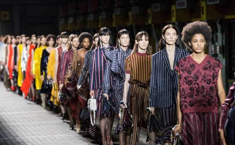 technology-fashion-industry