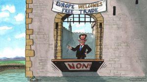eu-protectionism