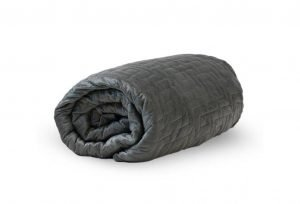 sensory-blankets