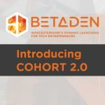 BetaDen starts its second-ever Cohort