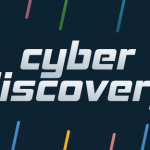 Cyber Discovery: UK government-backed cyber security programme for teenagers returns for third year
