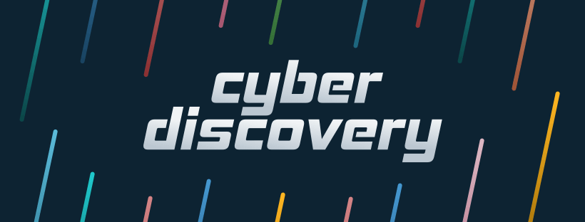 cyber-discovery