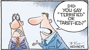 tariff-cartoon
