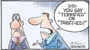 tariff-cartoon