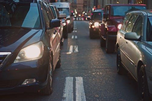 uk-traffic-jam