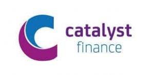 catalyst-finance-logo