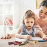 How to Start a Childminding Business