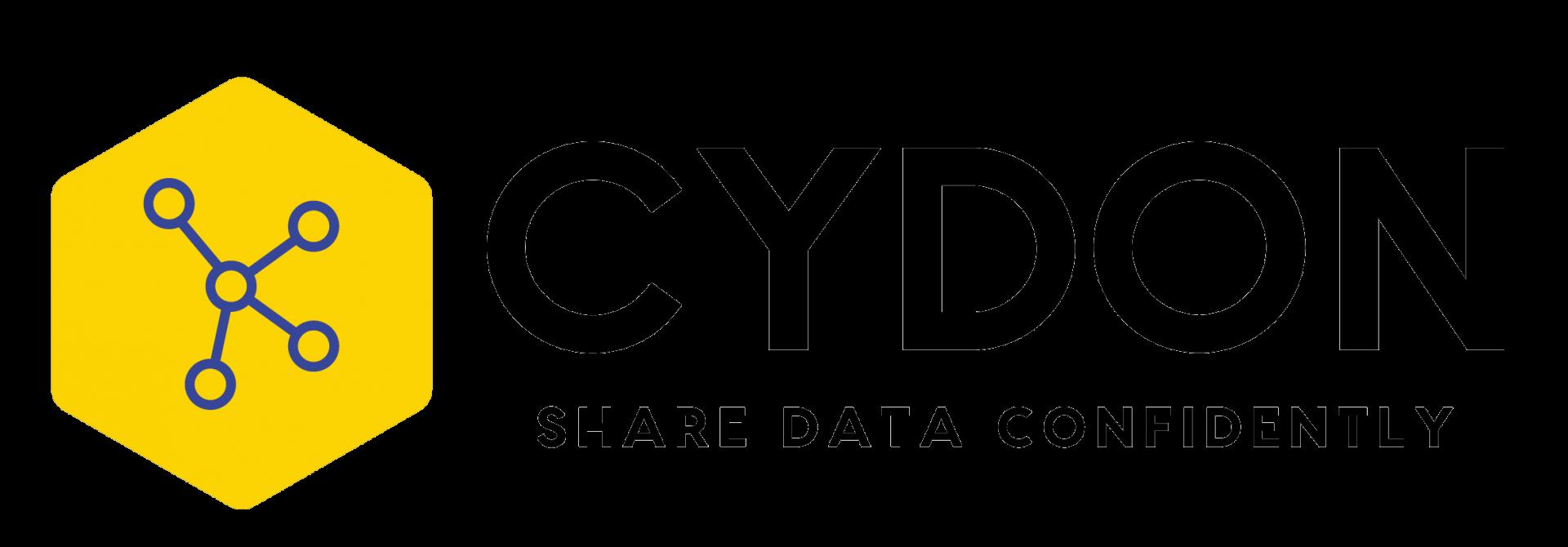 cydon-logo