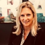 Upgrade Pack announces Deborah Merrens as Chief Marketing Officer
