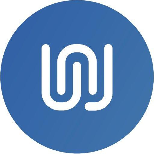 Wearablelink-logo