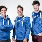 European tech startup PayFit set to revolutionise the UK's payroll
