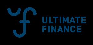 ultimate-finance-logo