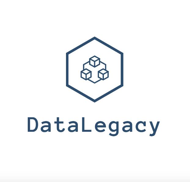 DataLegacy-logo