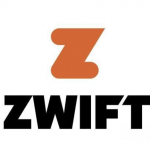 Zwift Makes New Esports Hires to Further Olympic Ambition