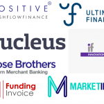 Top 10 Invoice Finance Companies in the UK