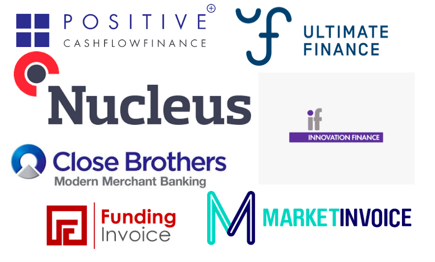 logos-invoice-finance