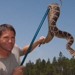 Steve Backshall to Headline Ideagen's European Customer Conference