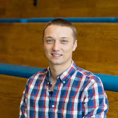 Marcin-Kleczynski