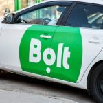 Bolt announces €10m investment into carbon neutral travel
