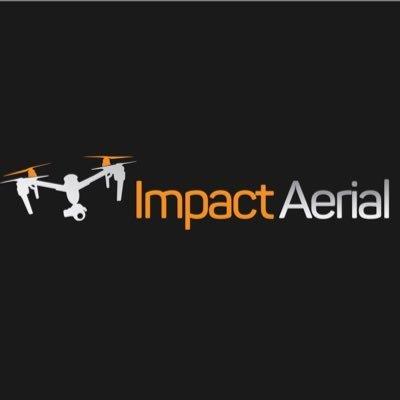 Impact-aerial-logo