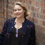 UK Tech startup Everledger closes $20m Series A