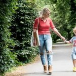 Frolo: the app helping single parents to find other single parents