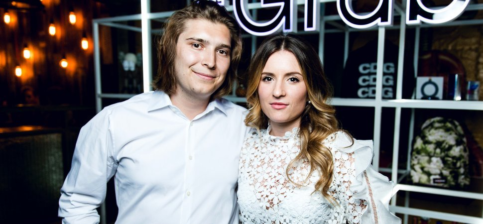 Artem-Fedyaev-and-Daria-Rebenok