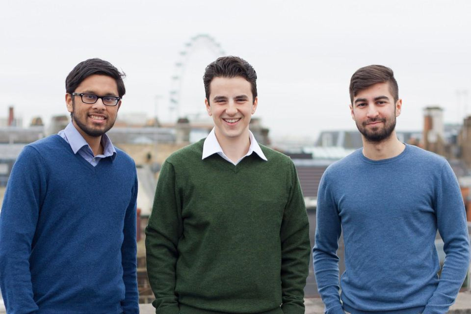 OnFido-founders