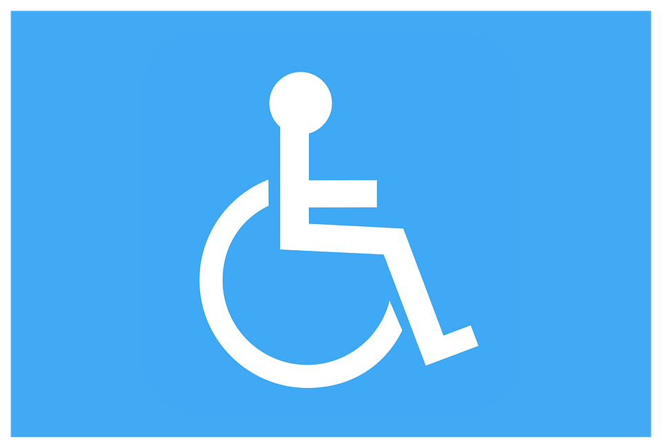 disabled-logo-blue
