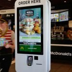 McDonald's purchases Apprente AI startup to boost drive-thru tech