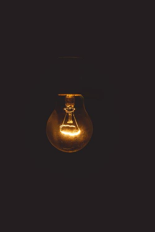 Tech-industry-light-bulb-1
