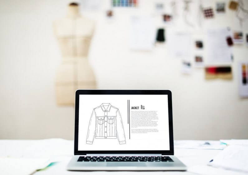 technology-fashion-sector