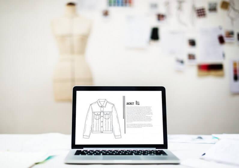 technology-fashion-sector