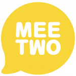 MeeTwo's Handbook for young people wins the BMA awards for Health and Social Care