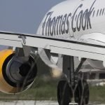 Flight Prices Shoot Up After Thomas Cook Collapse