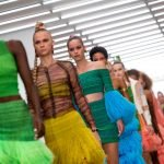 UBooker: the digital modelling agency transforming the fashion world