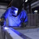 Manufacturers take action to tackle growth-harming skills shortage