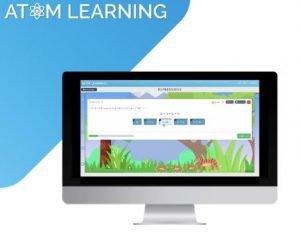 atom-learning-platform