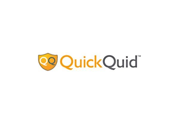 QuickQuid-logo