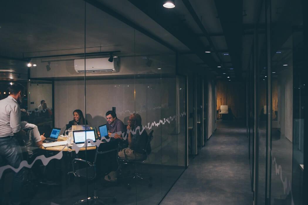 boutique-startup-investors
