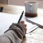 5 Essential Qualities of A Good CV