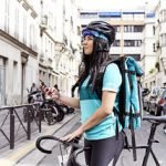 Talent.io Helping Deliveroo Double its London Tech Team