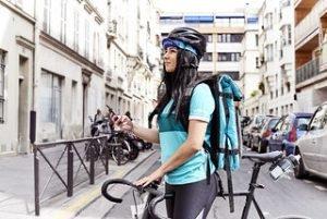 deliveroo-rider
