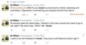ali-milani-anti-semitic