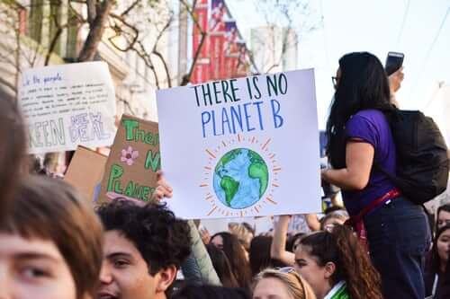 climate-change-protesters