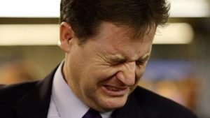 nick-clegg-unhappy