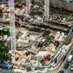 How to Run a Successful Construction Site in London